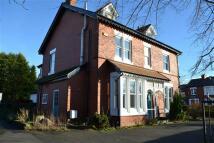 6 bedroom Detached house for sale in Windsor Road, Chorley...