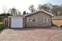 Bungalow in CHURCH WALK, EUXTON...
