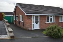 Bungalow to rent in Deerfold, Astley Village...