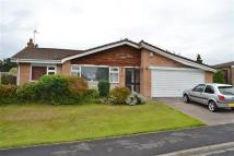 4 bedroom Bungalow for sale in FIRBANK, CHURCH PARK...