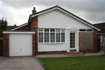 3 bed Bungalow in ROOKWOOD AVENUE, CHORLEY