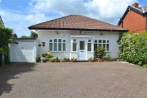 2 bed Bungalow for sale in BLACKBURN ROAD...