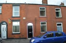 Worthy Street Terraced house to rent