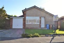 3 bedroom Bungalow in RAVENHILL DRIVE, CHORLEY