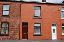 2 bedroom Terraced house to rent in GREEN STREET, ADLINGTON...