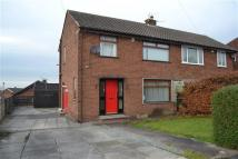 3 bed semi detached house for sale in CHESTER PLACE, ADLINGTON...