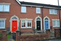 2 bed Town House to rent in CHAPEL STREET, ADLINGTON...