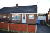 2 bedroom Bungalow for sale in QUEENSWAY, EUXTON...