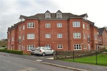 Apartment for sale in DUXBURY GARDENS, CHORLEY