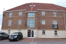 Apartment for sale in ANDERTON CRESCENT...