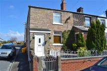 3 bedroom End of Terrace house in CHORLEY ROAD, ADLINGTON...