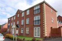2 bed Apartment to rent in NIGHTINGALE WAY...