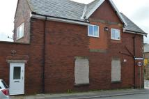 3 bedroom Apartment to rent in Chapel Street, Brinscall...