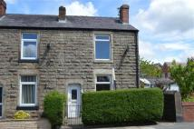 Cottage in Chorley Road, Adlington...