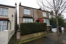 3 bed Terraced property for sale in Chilton Road, Edgware...
