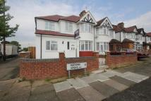 property for sale in Rudyard Grove, Mill Hill , London NW7 3EG