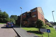 2 bed Flat for sale in Botham Close, Edgware...