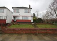 3 bed Detached house in Highview Avenue, Edgware...