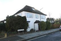 property for sale in Dukes Avenue, Edgware, Middx. HA8 7RX