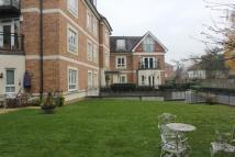 2 bed Ground Flat for sale in Compass Close...