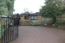 Detached Bungalow for sale in Ranelagh Drive, Edgware ...