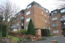 property for sale in Berkley Court, Hale Lane, Edgware, Middx . HA8 8PJ