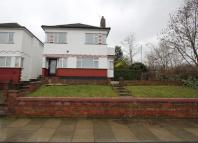 property for sale in Highview Avenue, Edgware, Middx . HA8 9TY