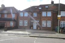 property for sale in Fairview Way, Edgware, Middx . HA8 8JE