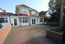 property for sale in Edgwarebury Lane, Edgware, Middx . HA8 8LY