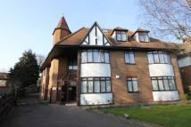 property for sale in Cedarwood Lodge, Orchard Drive, Edgware, Middx . HA8 7SD
