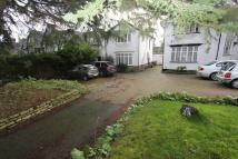 3 bedroom Detached home in Canons Drive, Edgware...