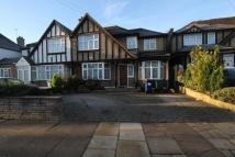 5 bed semi detached home for sale in Green Lane, Edgware...