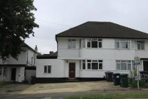 4 bedroom semi detached house in Green Lane, Edgware...