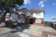 property to rent in Hillside Drive, Edgware, Middx. HA8 7PB