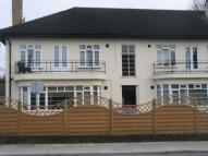 property for sale in Edgwarebury Court, Edgwarebury Lane, Edgware, Middx. HA8 8LP