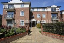 property to rent in Cranbourne Court, Hale Lane, Edgware, Greater London HA8 8NQ
