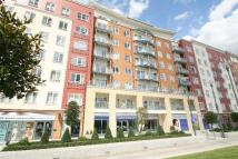 3 bed Flat for sale in AMELIA HOUSE...
