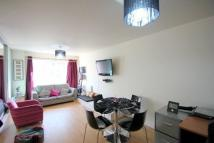 1 bedroom Flat for sale in AMELIA HOUSE...