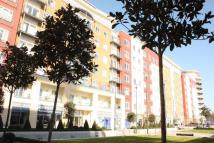 1 bed Flat in AMELIA HOUSE...