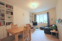 DANESCROFT Flat to rent
