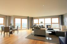3 bed Flat in PINNACLE HOUSE...