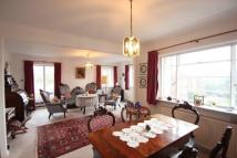 Flat for sale in COURTNEY HOUSE...