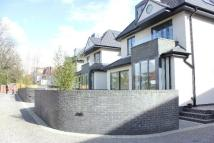 6 bedroom Detached house in SHIREHALL PARK, HENDON...
