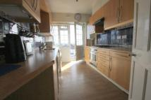 5 bed Flat in FLORENCE MANSIONS...