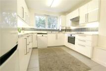 Apartment to rent in Edinburgh House...