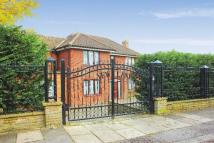 TENTERDEN GROVE Detached property for sale