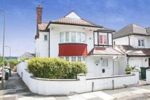 BEAUFORT GARDENS Detached property for sale