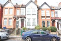 3 bedroom house in ALBERT ROAD, HENDON, NW4