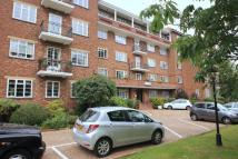 5 bed Flat in THURLBY CROFT...