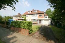 Detached house to rent in TENTERDEN GROVE, HENDON...